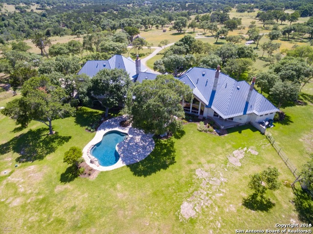 Homes For Sale In Boerne TX